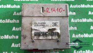 Calculator ECU Daewoo